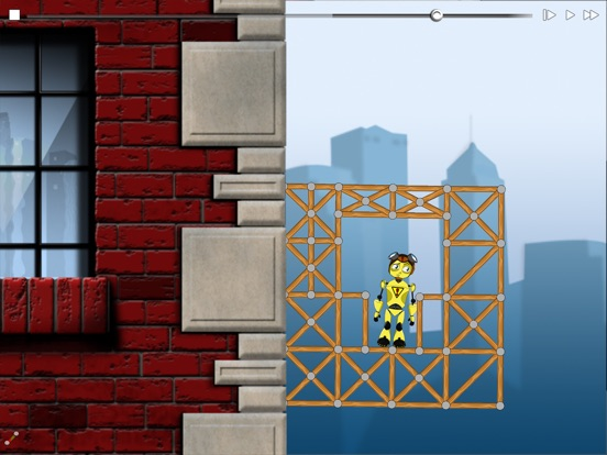 Screenshot #4 for Dummy Defense