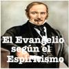 El Evangelio según Espiritism-F&E System Apps