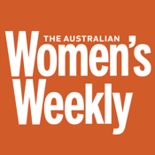The Australian Womens Weekly app review