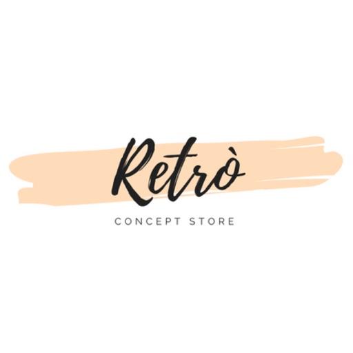 Retrò Concept Store