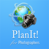 PlanIt! for Photographers Wiki