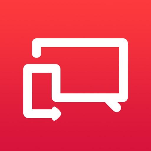 小米投屏神器 iOS App