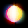 Disco Videos - Music Filters