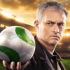 Top Eleven 2017  Fußball-Manager Wiki