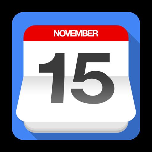 how to delete a google calendar on mac