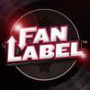 Fan Label, LLC - Fan Label: Daily Music Contest artwork