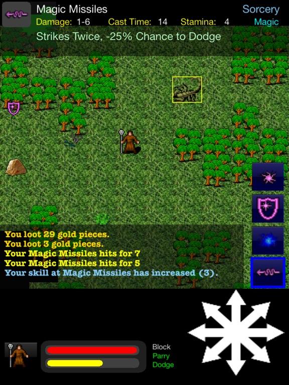 http://is1.mzstatic.com/image/thumb/Purple118/v4/1e/ec/2d/1eec2da0-2499-6207-2d30-24f5d98036ae/source/576x768bb.jpg