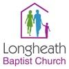 Longheath Baptist Church
