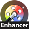 Video Editor Enhancer-Edit/Improve video quality - Aiseesoft