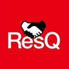 ResQ - 生活全般困りごと解決 icon