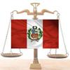 Constitución Peruana