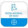 Mon Animal & Moi