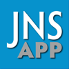 The Journal of Neurosurgery Online