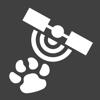 Dog Track