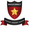 Shule Direct - Shule Direct  artwork
