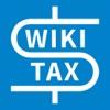 WikiTax
