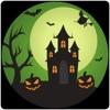 Halloween Zombie Shooter
