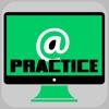 303-200 Practice EXAM