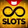 Infinity Slots: Las Vegas