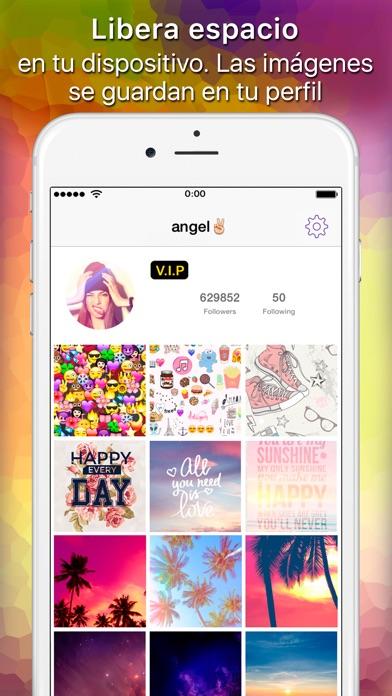 download Top Éxitos: Fondos de Pantalla apps 0