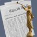 LDS News