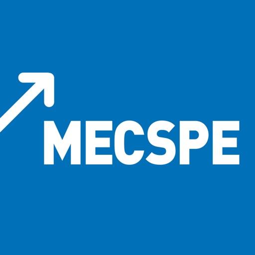Mecspe Senaf