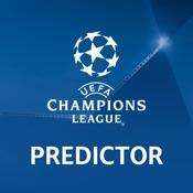 Predictor de l'UEFA Champions League