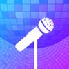 Karaoke Plus Remote