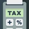 Tax Calculator 2018