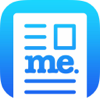 Resume Maker - Pro CV Designer - PocketSoft LLC