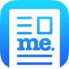 PocketSoft LLC - Resume Maker - Pro CV Designer  artwork