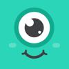 Garri Live - Social Live Streaming Video Chat