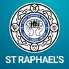 St.Raphael's CU Roster App