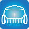 Prowler 930 – Kreepy Krauly Wiki
