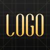 ロゴ 作成 アプリ (Logo Maker)