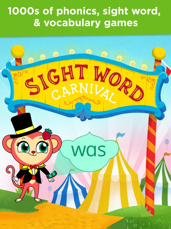 Learn to Read | Phonics for Kids | Writing Made Easy - YouTube