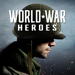 World War Heroes: FPS Guerre