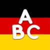 Lernen Deutsch fur Anfänger