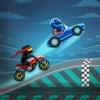 Dodreams Fairytale Company Oy - Drive Ahead! Sports  artwork