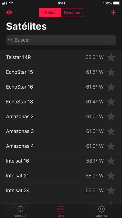 download Satellite Pointer apps 4