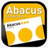 Abacus cooperativa