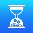 Zeiterfassung - TimeTrack Pro