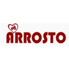 Arrosto Coffee Wiki
