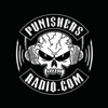 PUNISHERS RADIO