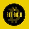 ビットコイン情報まとめニュースアプリ