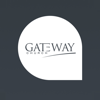 Gateway Church Tasmania Wiki