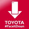 FaceItDown