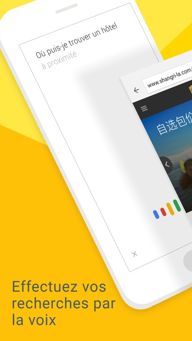 download Google Chrome apps 1