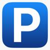 Zaparkuj. Znajdź / Park. Find