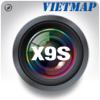X9S DVR